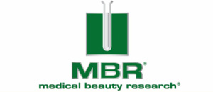 MBR Medical Beauty Research GmbH